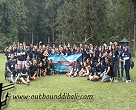 outing bedugul