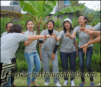 fun games outbound